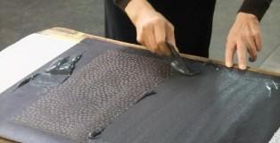 富田染工芸